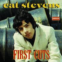 cat stevens wild world lyrics