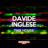 This House — Davide Inglese