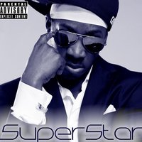Superstar — Papi The General