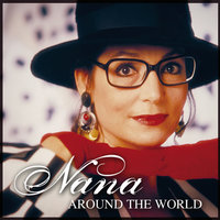 Around The World — Nana Mouskouri