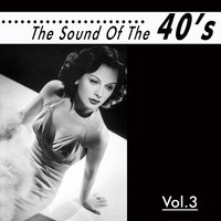 The Sound of the 40´, Vol. 3 — сборник