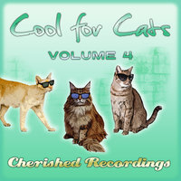 Cool For Cats Vol 4 — сборник