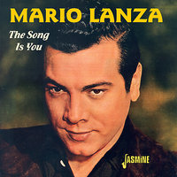 The Song Is You — Mario Lanza