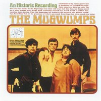 The Mugwumps — The Mugwumps