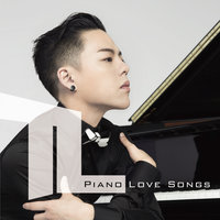 Piano Love Songs — T. L.