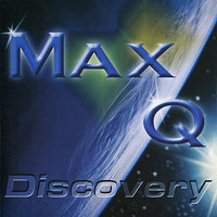 Discovery — Max Q