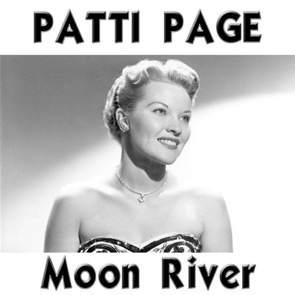 Patti petite xhamster — img 13