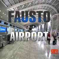 Airport — Fausto