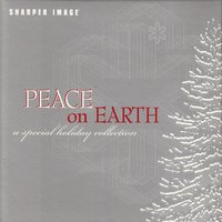 Peace on Earth - A Special Holiday Collection — Sugo Music Artists