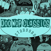 Doo-Wop Classics Vol. 6 [Standord Records] — сборник