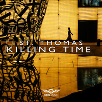 Killing Time — St. Thomas