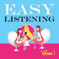 Easy Listening Vol. 1 — 101 Strings Orchestra
