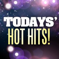 Today's Hot Hits! — сборник