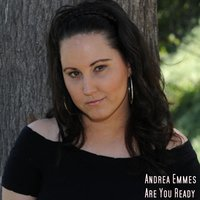 Are You Ready (feat. J.Peezie) — Andrea Emmes