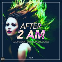 After 2 AM, Vol. 1 — сборник