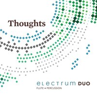 Thoughts — Electrum Duo