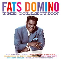 The Collection — Fats Domino