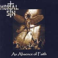 An Absence of Faith — Mortal Sin