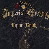 Hymn Book — Imperial Crowns