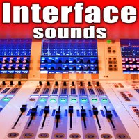 Interface Sounds — Sound Effects Library