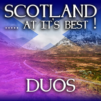 Scotland...at it's Best!: Duos — The Tartan Lads