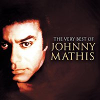 The Very Best Of — Леонард Бернстайн, Johnny Mathis