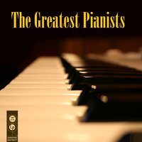 The Greatest Pianists — сборник