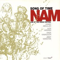 Song Of Time — Nam