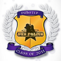 Dub Police Class of 2011 — Emalkay