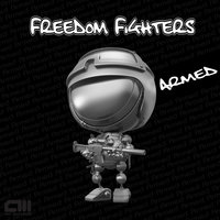 Armed — Freedom Fighters
