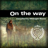 On The Way (Compiled by Midnight Storm) — сборник