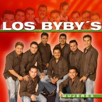 Mujeres — Los Byby's