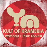Think About It — Kult of Krameria