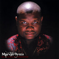 Anointed & Appointed — Marvin Byers