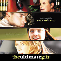 The Ultimate Gift — Mark McKenzie