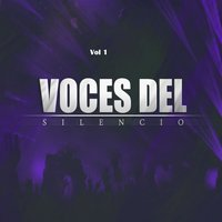 Voces del Silencio, Vol. 1 — сборник
