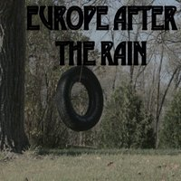 Europe After The Rain - Tribute to John Foxx — Billboard Masters