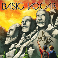 A Better Way — Basic Vocab