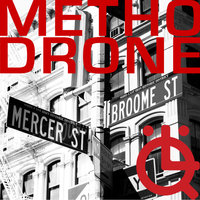 Mercer and Broome — Methodrone