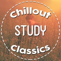 Chillout Study Classics — Beethoven Consort