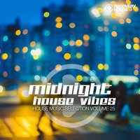 Midnight House Vibes , Vol. 26 — сборник