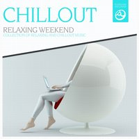 Chillout — Chillout