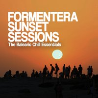 Formentera Sunset Sessions — сборник