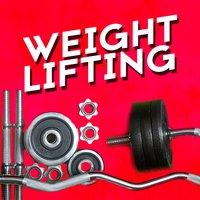 Weight Lifting — The Gym Rats