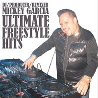 Ultimate Freestyle Hits — сборник