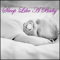 Sleep Like a Baby — сборник