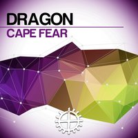 Cape Fear — Dragon