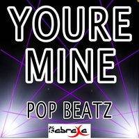 You're Mine (Eternal) [Tribute to Mariah Carey] — Pop beatz