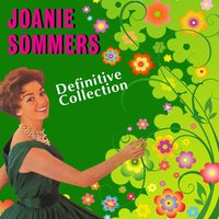Definitive Collection — Joanie Sommers