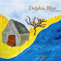 West River — Delphia Blize